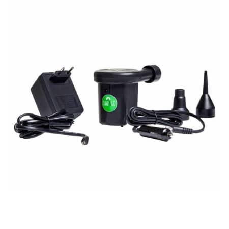 משאבה חשמלית לרכב CAMP&GO