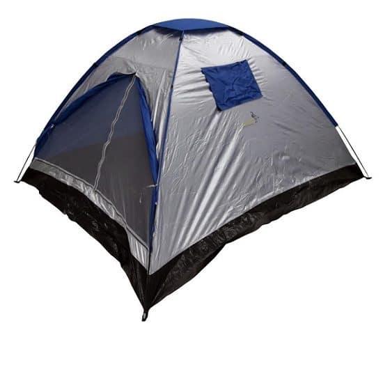 אוהל איגלו ל - 4 אנשים