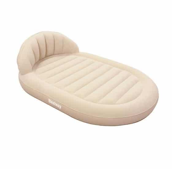 כורסא/מיטה מתנפחת 67397 Bestway