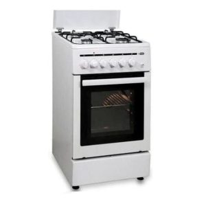 תנור צר משולב כיריים Ly Vent OHS610 ליוונט