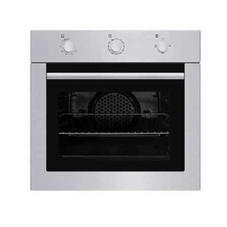 תנור בנוי Lacasa B6603ZERM