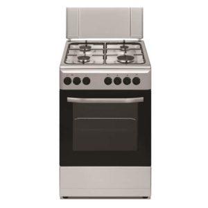 תנור משולב כיריים BAYERE BA5403X באייר