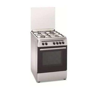 תנור משולב כיריים 6403 Lacasa