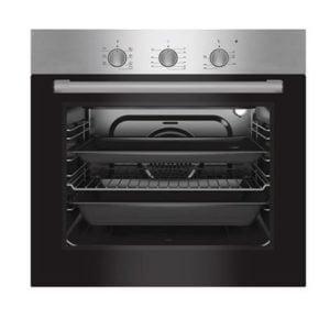 מדהים 1] תנור אמישראגז Amisragas | רוזנפלד TE-51