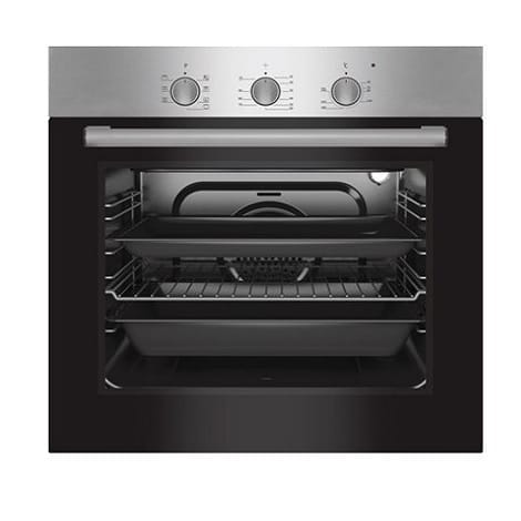 תנור בנוי Prince PR6002