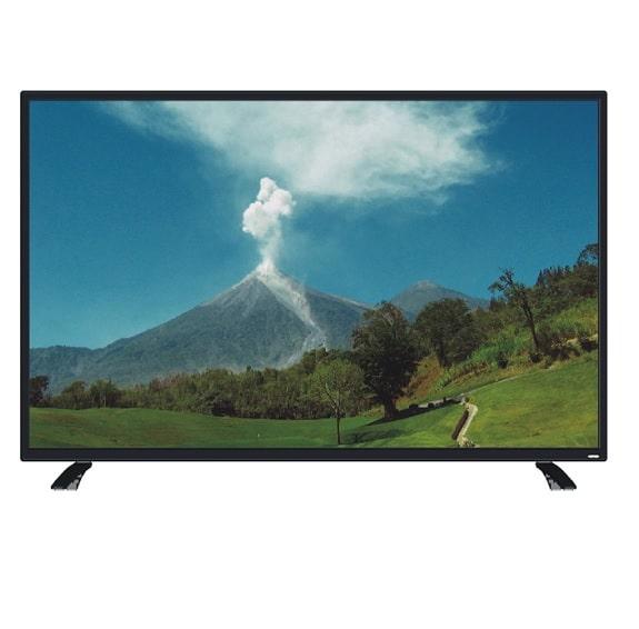 טלוויזיה LED ''32 דגם 32JTV3211 מבית JETPOINT