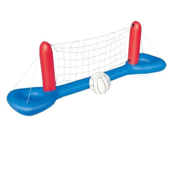 כדורעף מים 52133 BestWay