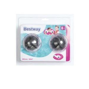 גלגל מתנפח לילדים 36114 Bestway