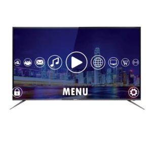 טלוויזיה INNOVA GL555 4K 55 אינטש