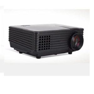 מקרן לד למסך HD-7 מבית Innova