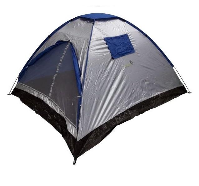 אוהל ל- 6 אנשים Bestway