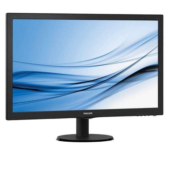 מסך מחשב Philips 273V5LHAB 27 אינטש