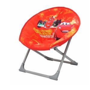 כיסא ירח מכוניות, Disney