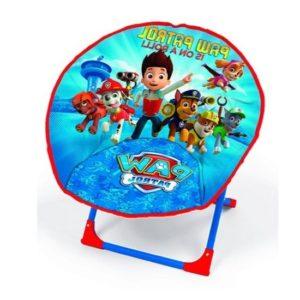 כיסא ירח מפרץ ההרפתקאות Disney