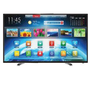 טלוויזיה INNOVA GL320 HD Ready 32 אינטש