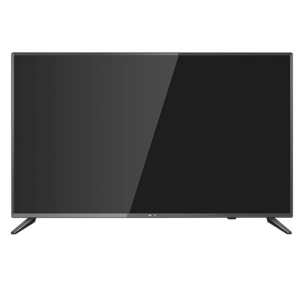 טלוויזיה Haier LE43K6000 Full HD ‏43 ‏אינטש האייר