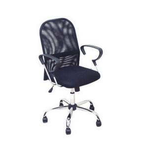 כסא תלמיד דגם שירן