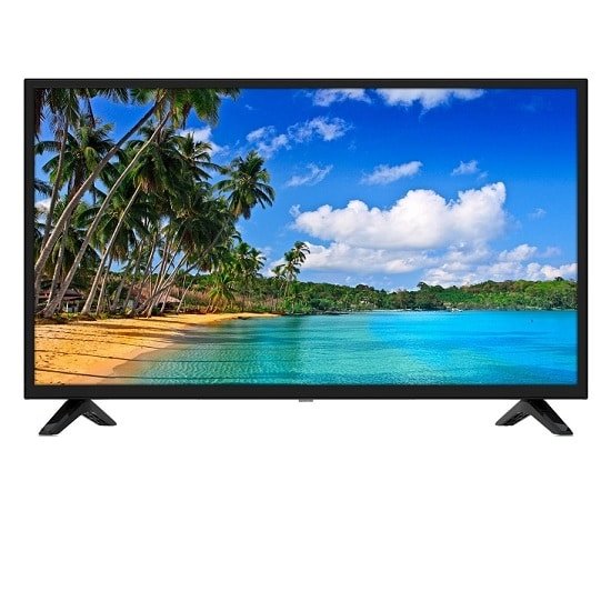 """טלוויזיה 32"""" דגם E32DM1100 מבית VEGA"""