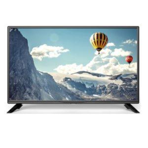 """טלוויזיה 39"""" דגם ED39Z679מבית VEGA"""