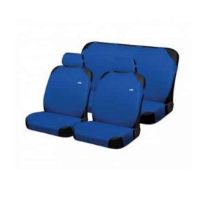 גופיה קומפלט קלאסיק כחול H&R