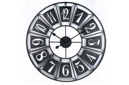 שעונים