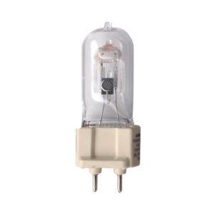 נורת מטל הלייד פינים G12 70W אור חם