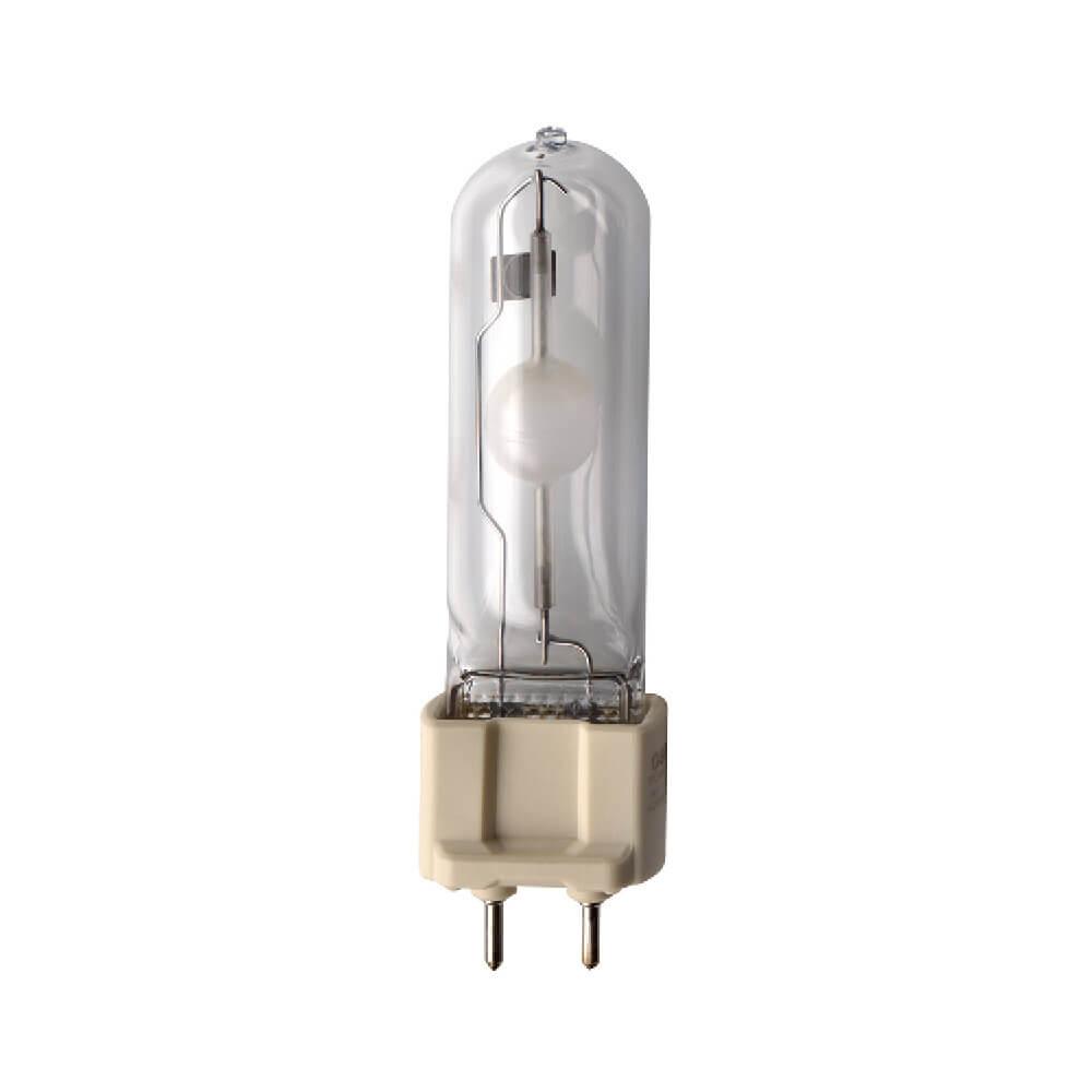 נורת מטל הלייד G12 70W אור חם SHOP LIGHT