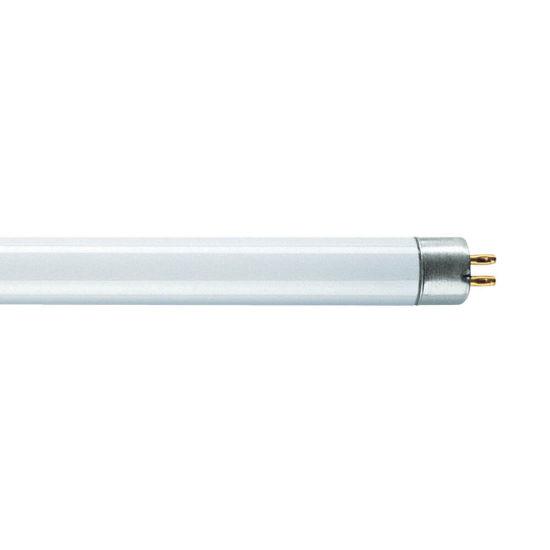 נורת פלורסנט לומילוקס HO T5 54W אור חם אורך 1200mm