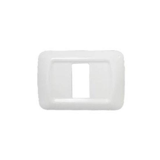 מסגרת לבנה 1 מודול גוויס סיסטם