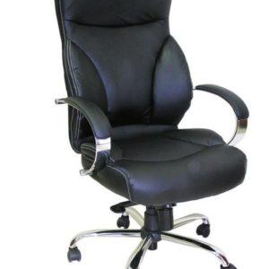 כסא דגם אופיר מנגנון סינכרוני