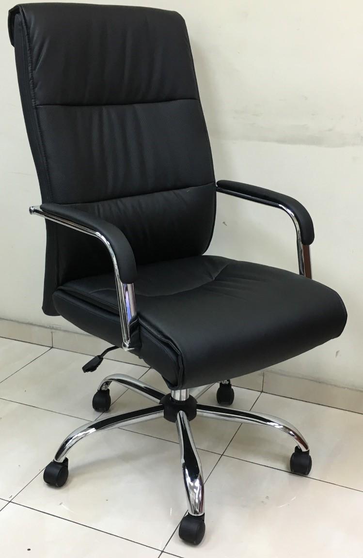 כסא דגם מיטל גב גבוה