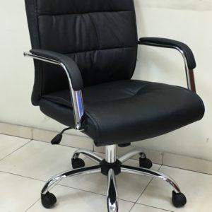 כסא דגם מיטל בינוני
