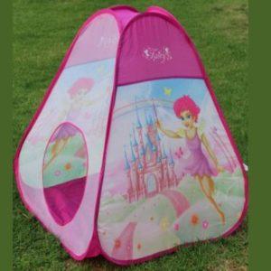 אוהל פיות - BPATENT