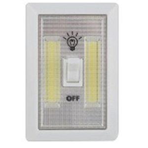 תאורת חירום ניידת - BPATENT