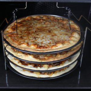 פיצה סט – PIZZA SET - BPATENT
