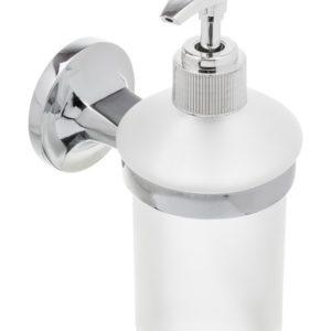 מתקן לסבון נוזלי - popolar