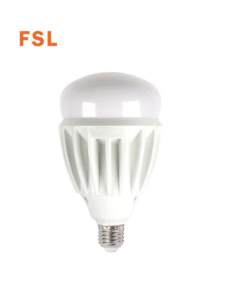 לד 40W  T120 לבן אור יום FSL E27