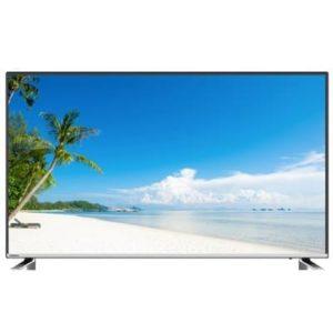 טלוויזיה Toshiba 58U7880VQ 4K 58 אינטש טושיבה