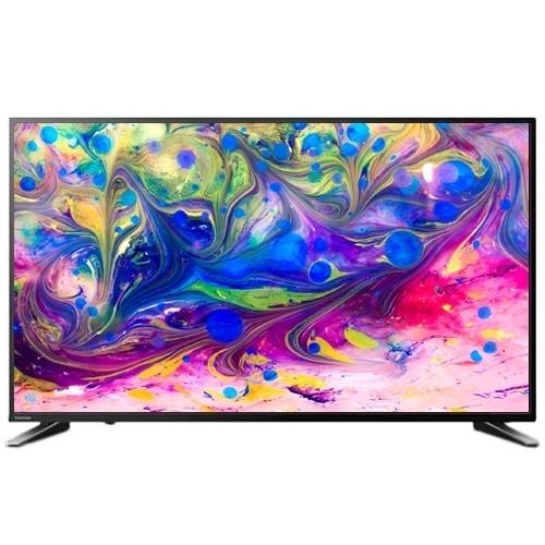 טלוויזיה 49″ Toshiba 49U5850