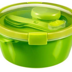 קופסת סמרט  טו גו 1600 - ירוק