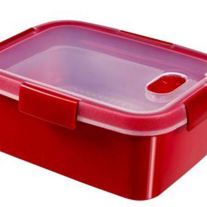 קופסא סמרט מיקרו 1200מלבן tדום