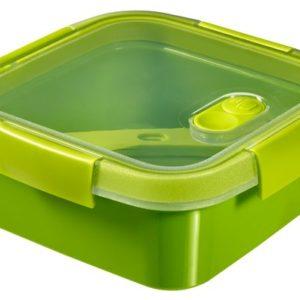 קופסת סמרט  טו גו 900 - ירוק