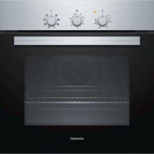 תנור בנוי 65L קונסטרוקטה CF1M21050Y