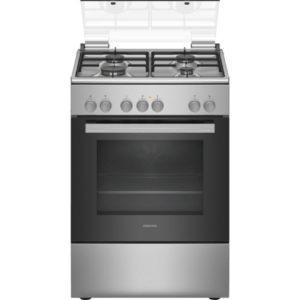 תנור משולב CH9M10D50Y נירוסטה קונסטרוקטה