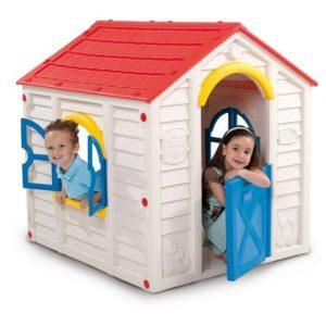 בית ילדים רנצ`ו כתר פרגמון