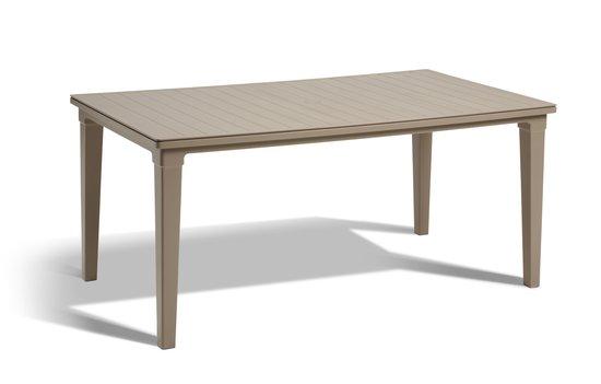 שולחן פוטורה-קפוצ`ינו