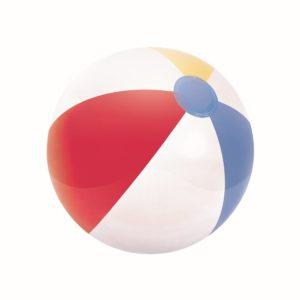 כדור ים צבעוני בסיסי