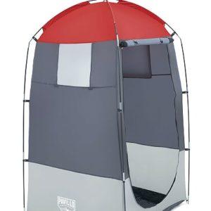 אוהל שומר בסטוואי 68002