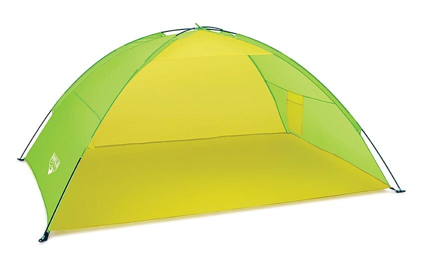 אוהל הצללה לחוף ים בסטוואי 68044