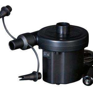 משאבת ניפוח אוויר חשמלית לרכב BESTWAY דגם 62097
